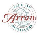 ARRAN (Whiskybrennerei) logo