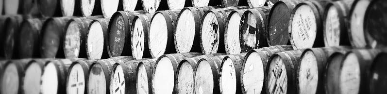 Whisky Classics